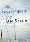Bekijk details van De vogelvrijheid van Jan Steen