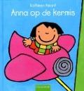 Bekijk details van Anna op de kermis