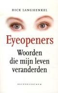 Bekijk details van Eyeopeners