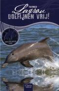 Bekijk details van Dolfijnen vrij!