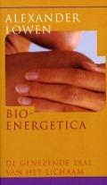 Bekijk details van Bio-energetica