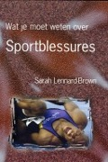 Bekijk details van Sportblessures