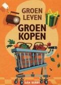 Bekijk details van Groen leven, groen kopen