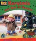 Bekijk details van Kerstmis met Bob de Bouwer
