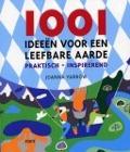 Bekijk details van 1001 ideeën voor een leefbare aarde