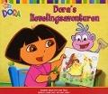 Bekijk details van Dora's lievelingsavonturen