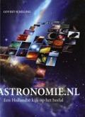 Bekijk details van Astronomie.nl