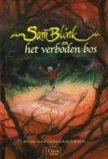 Bekijk details van Sam Blink en het verboden bos