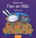 Bekijk details van Slapen met Fien en Milo