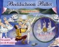 Bekijk details van Beeldschoon ballet