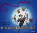 Bekijk details van Piratenpieten!