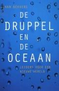 Bekijk details van De druppel en de oceaan