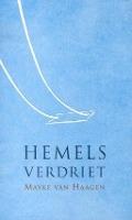 Bekijk details van Hemels verdriet