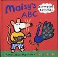 Bekijk details van Maisy's ABC