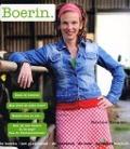 Bekijk details van Boerin