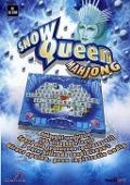 Bekijk details van Snow queen mahjong