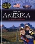 Bekijk details van Amerika