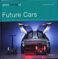 Bekijk details van Future cars