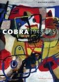 Bekijk details van Cobra 1948-1951