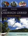 Bekijk details van Het Caribisch gebied