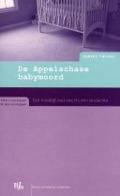 Bekijk details van De Appelschase babymoord