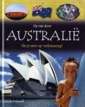 Bekijk details van Australië