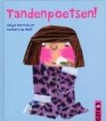 Bekijk details van Tandenpoetsen!