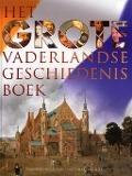 Bekijk details van Het grote vaderlandse geschiedenis boek