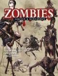 Bekijk details van Zombies tekenen & schilderen