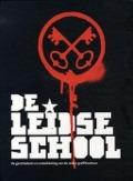 Bekijk details van De Leidse School