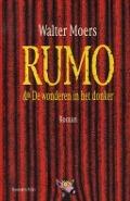 Bekijk details van Rumo & de wonderen in het donker