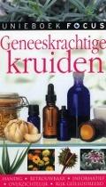 Bekijk details van Geneeskrachtige kruiden