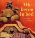 Bekijk details van Alle beren in bed