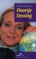 Bekijk details van De favoriete plekken van Floortje Dessing