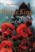 Bekijk details van Bernie King en de magische cirkels