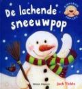 Bekijk details van De lachende sneeuwpop