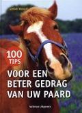 Bekijk details van 100 tips voor een beter gedrag van uw paard