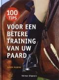 Bekijk details van 100 tips voor een betere training van uw paard