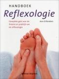 Bekijk details van Handboek reflexologie