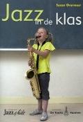Bekijk details van Jazz in de klas