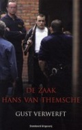 Bekijk details van De zaak Hans Van Themsche