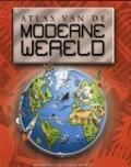 Bekijk details van Atlas van de moderne wereld
