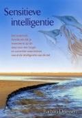 Bekijk details van Sensitieve intelligentie