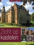 Bekijk details van Zicht op kastelen