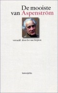 Bekijk details van De mooiste van Werner Aspenström