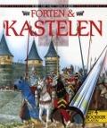 Bekijk details van Forten & kastelen