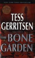Bekijk details van The bone garden