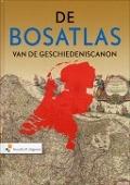 Bekijk details van De Bosatlas van de geschiedeniscanon