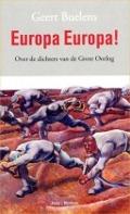 Bekijk details van Europa Europa!