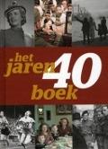 Bekijk details van Het jaren 40 boek